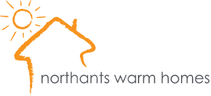 Northants Warm Homes