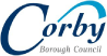 Corby Borough Council